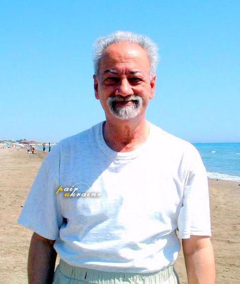 мужчины знакомства кипр